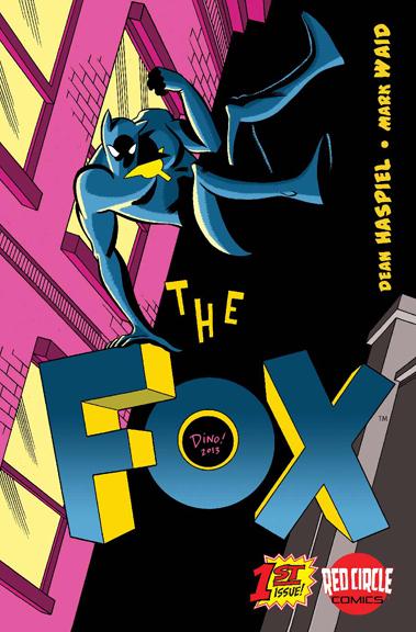 Fox1.cover