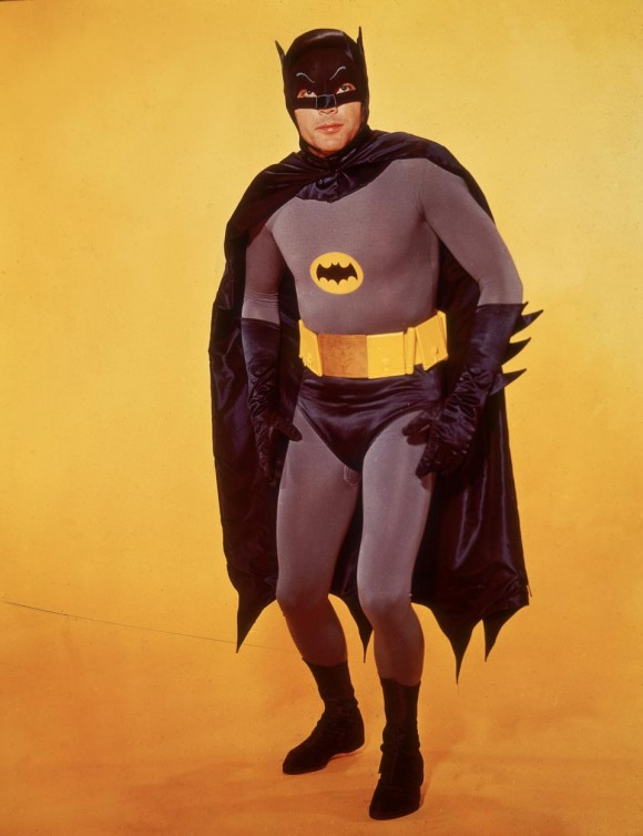 adam_west_as_batman__60s__by_kriegdersterne77-d51jcx0