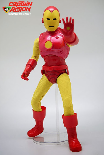 CAPTAIN ACTION - MARVEL/DC 954_iron_man