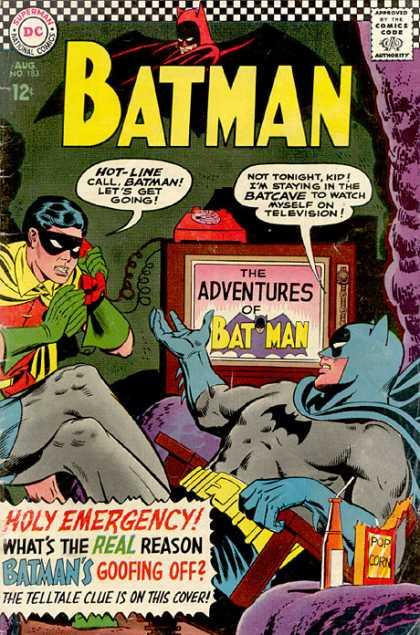 Batman_183