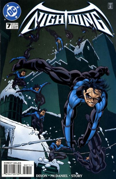 Nightwing_Vol_2_7