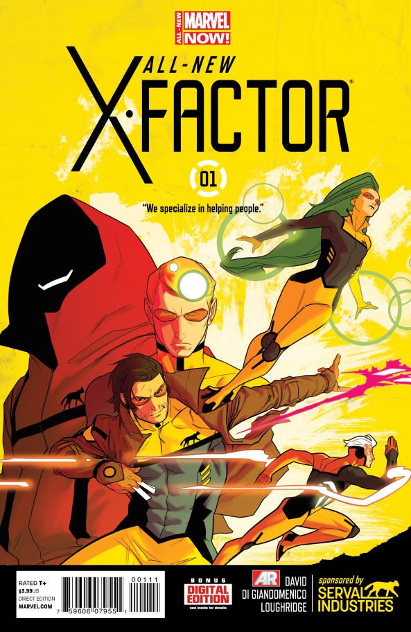 all-new_x-factor_1_cover_updated