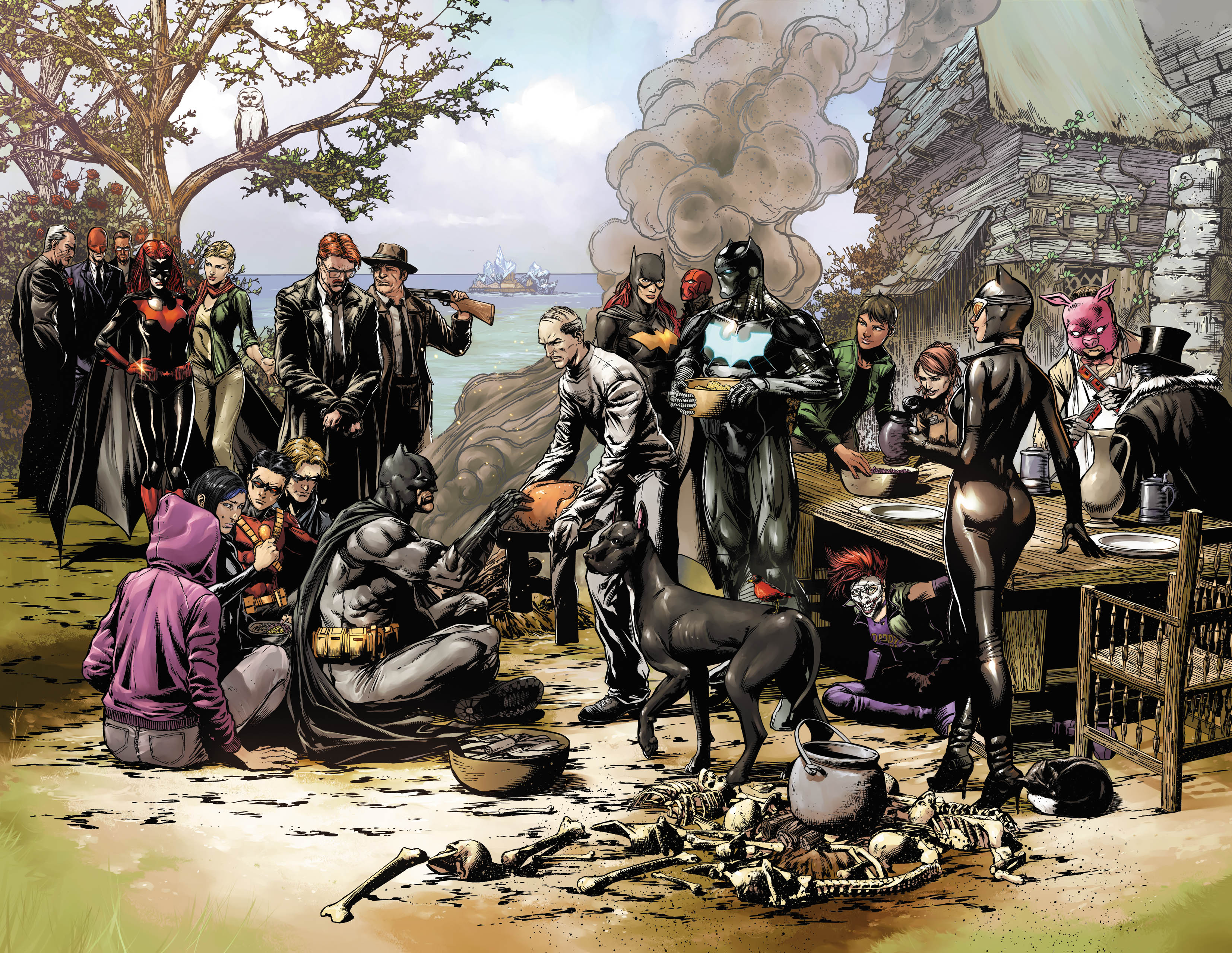 batman-eternal-thanksgiving_teaser-large