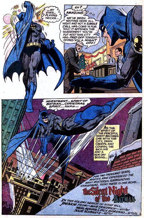 batman219-8