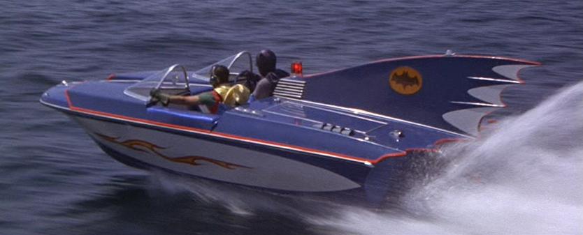 Batboat_(1966)2