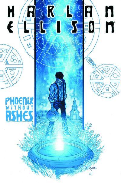 PWA-COVER