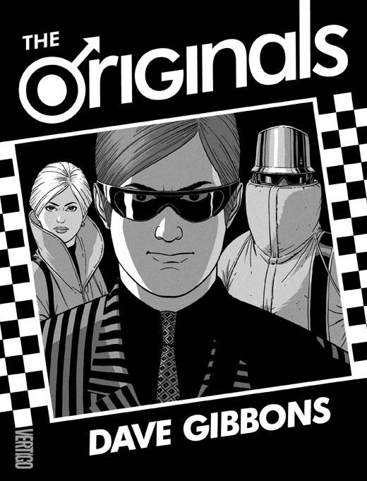 originals-hc