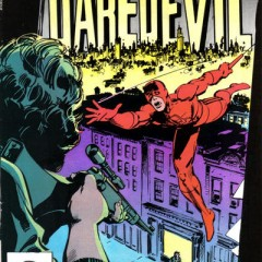 The Five Most Underrated DAREDEVIL Stories You Must Read, by MARK WAID