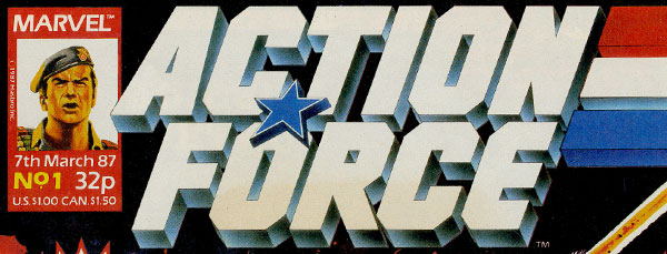ActionForce_logo_sfw72dpi