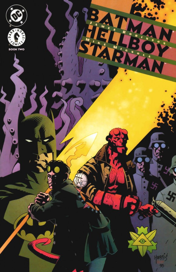 Batman_and_Hellboy_and_Starman_2
