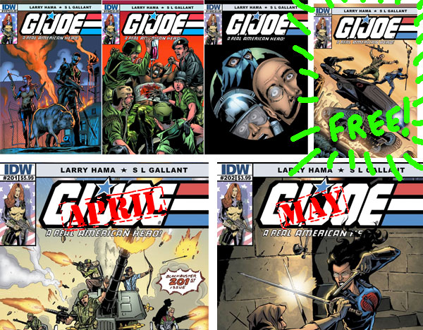 GIJoe_covers197thru202_sfw72dpi
