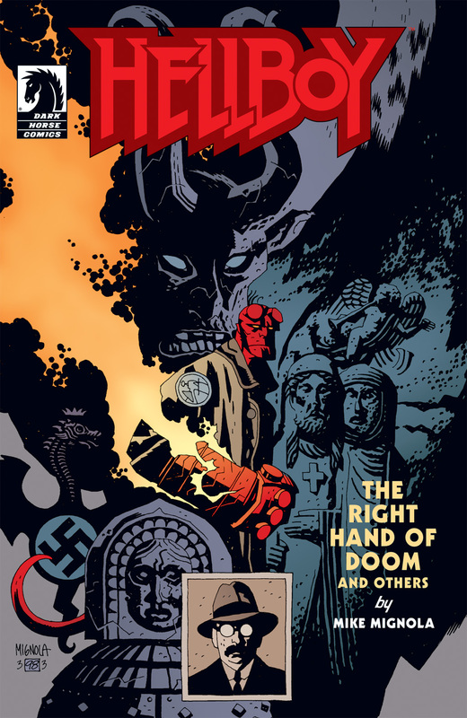 Hellboy_The_Right_Hand_of_Doom_and_Others_000