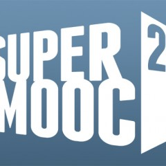 SuperMOOC 2 and 13th Dimension Team Up for Lecture Series