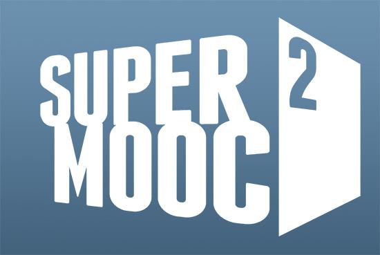 SuperMOOC2 LOGO PY