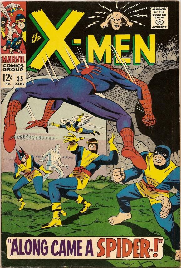 X-Men_Vol_1_35