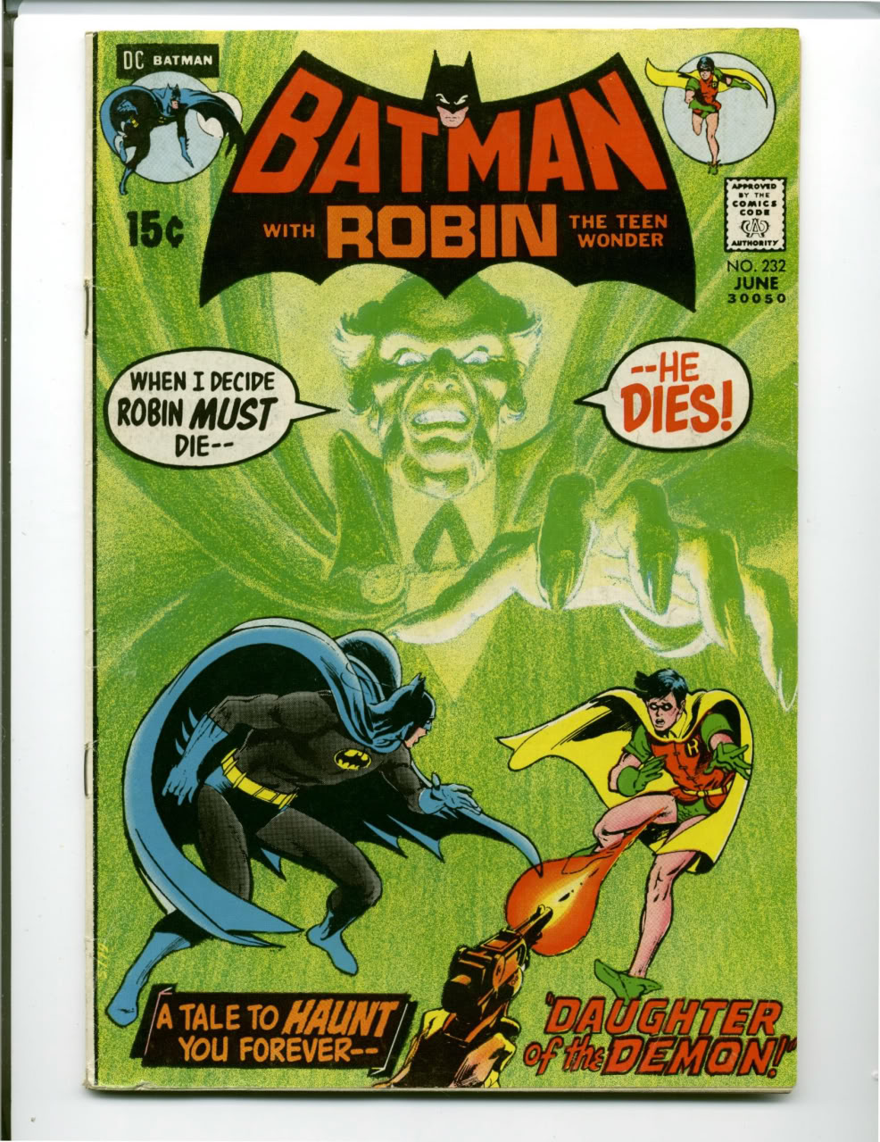 batman232b