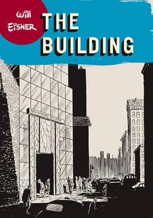 building_cv_new_300