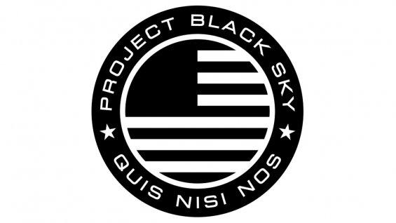 project_black_sky_logo_h_2013