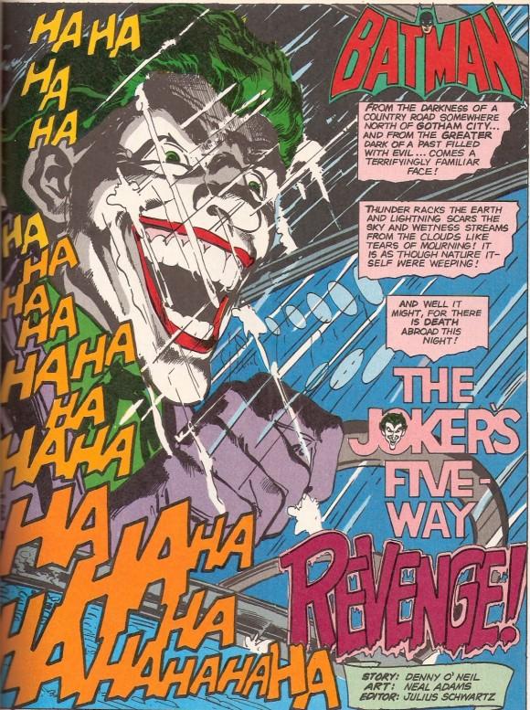 Batman25120001