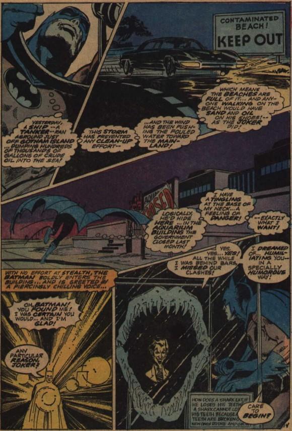 batman-251-pg14
