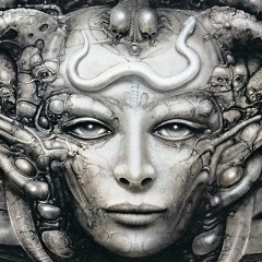 AP and ABC News Reporting Death of HR Giger
