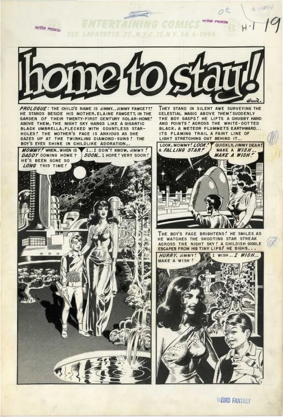 HomeStay_Page01-Jpglo
