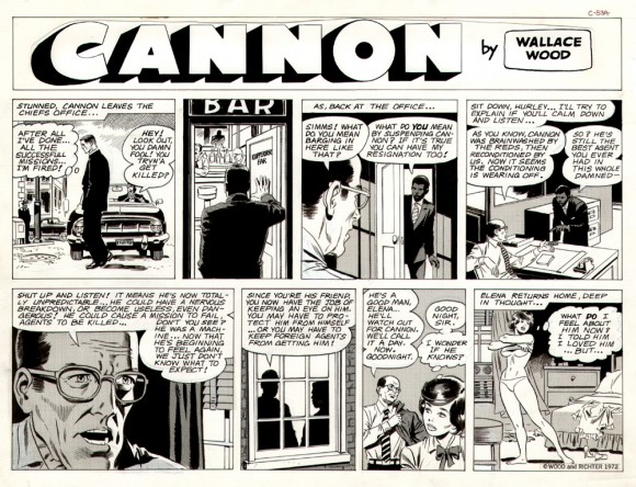 Wood-Cannon-C53A-comic-strip