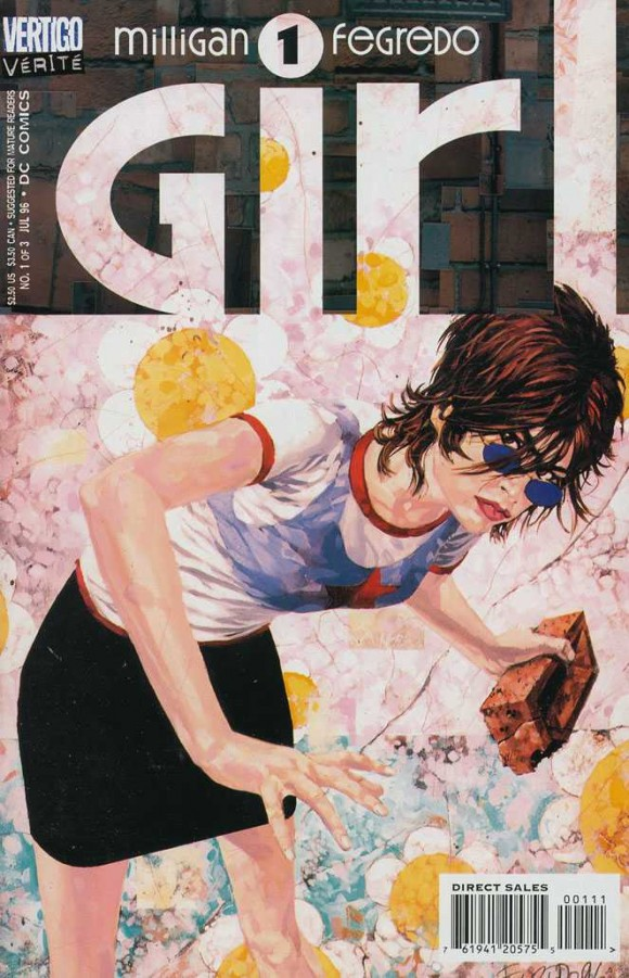 girl(1996vertigo)1