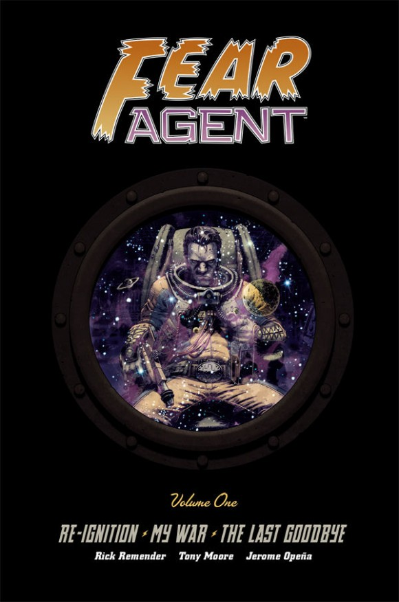Fear-Agent_Library_Vol1_HC