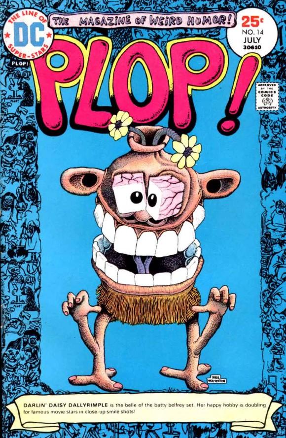 Plop-14---00---FC
