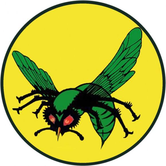 green_hornet_logo