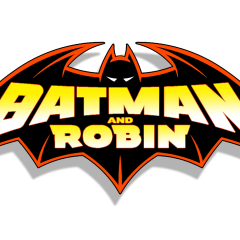 Why BATMAN AND ROBIN is the Best Batbook Right Now