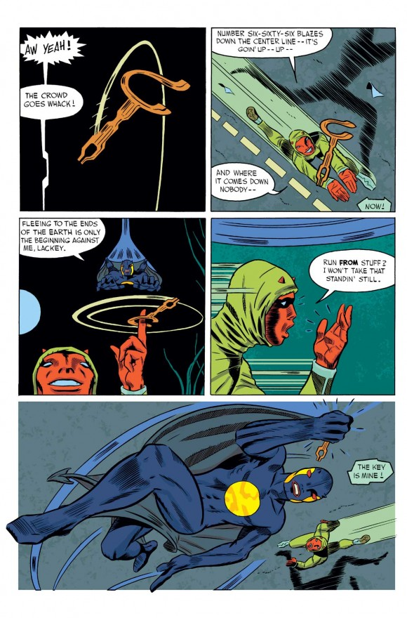 Nightworld-Issue-2-p.-13x