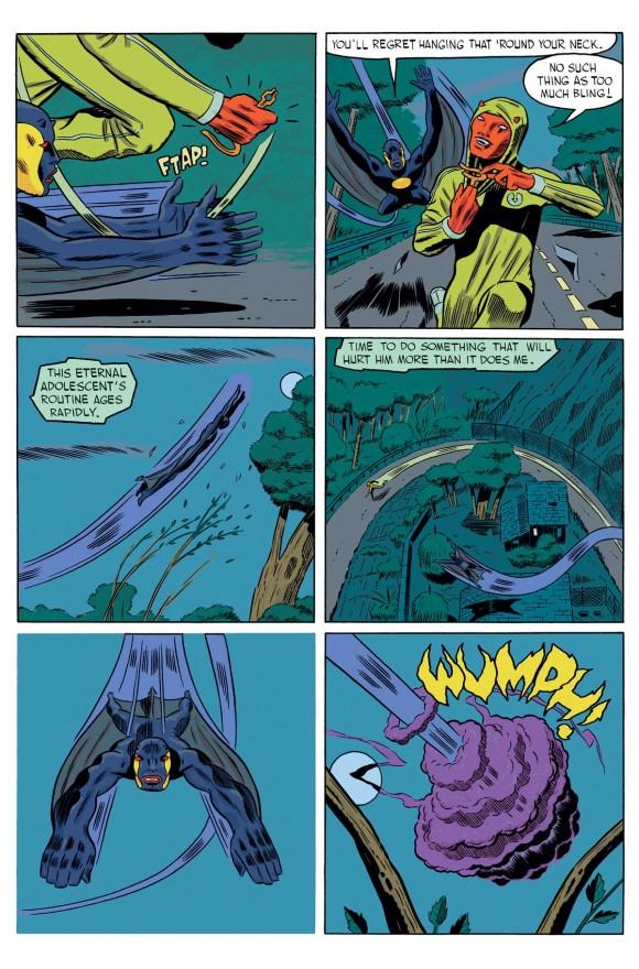 Nightworld-Issue-2-p.-15x