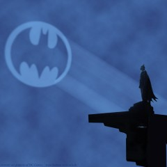 13 Things I Still Love About Batman '89 (Mostly)