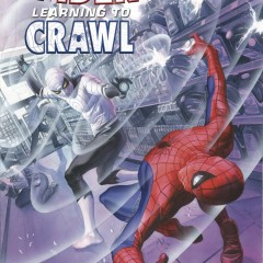 EXCLUSIVE Preview! AMAZING SPIDER-MAN #1.4