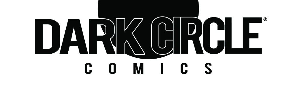 dark-circle-comics-10