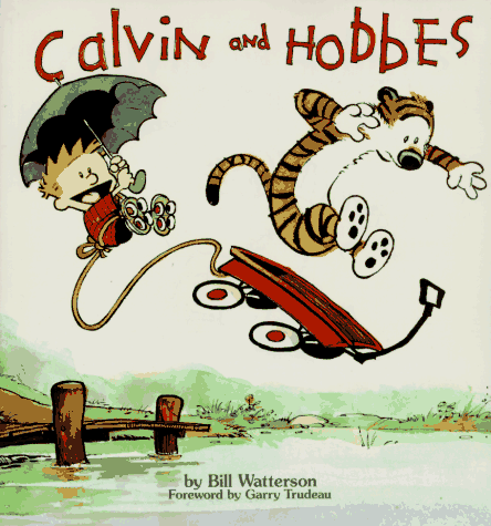 Calvin_and_Hobbes_Original