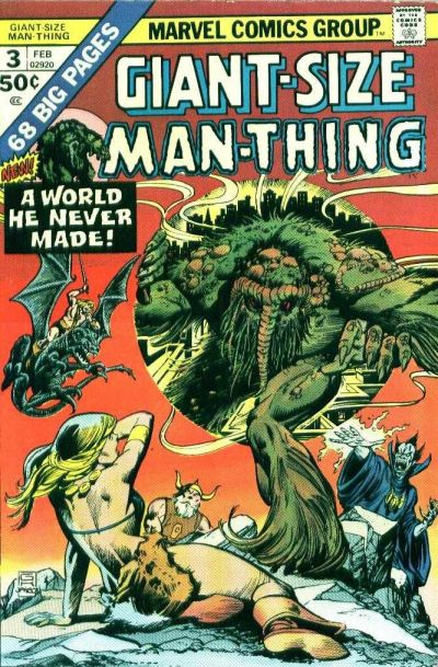 Giant-Size_Man-Thing_Vol_1_3