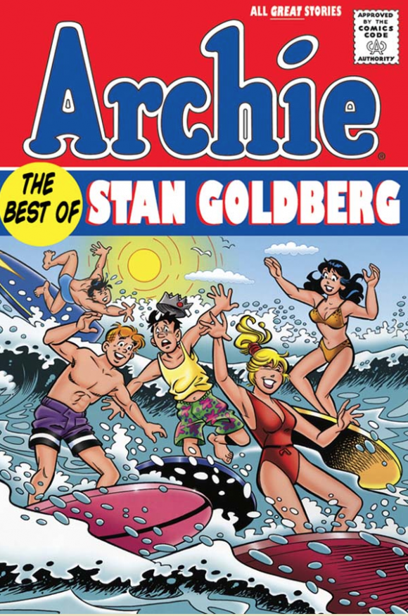 best-of-stan-goldberg-105926