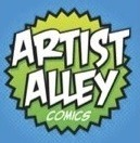3656665-artist_alley_comics-logo