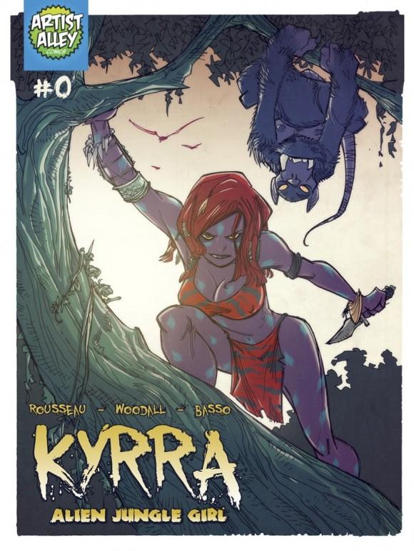 Kyrra_0