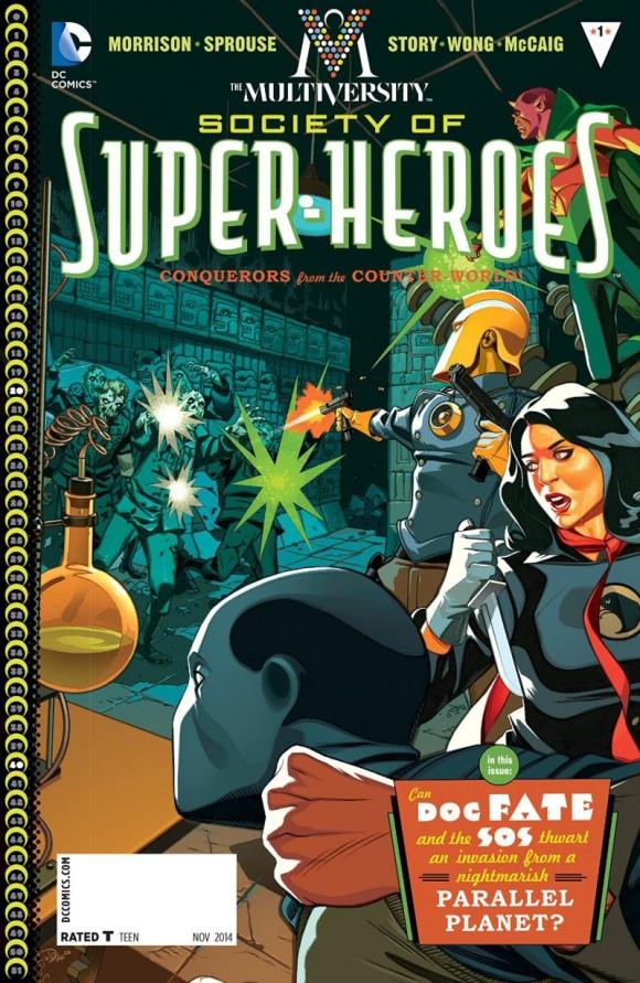 Multiversity-Society-of-Super-Heroes