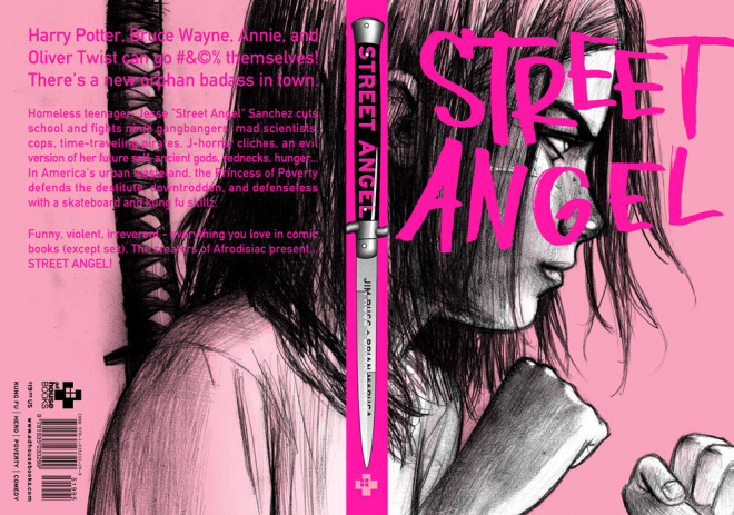 street-angel_wrap