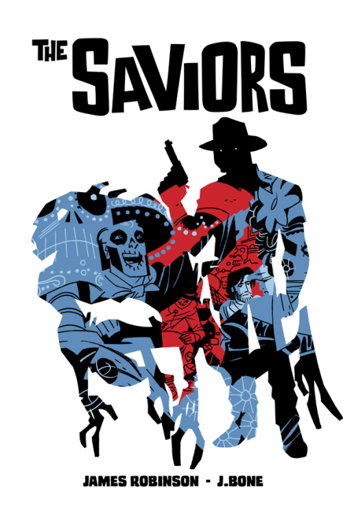 z121613saviors_cover