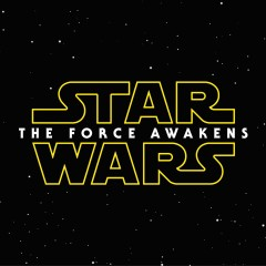 13 Quick Thoughts on the STAR WARS VII Trailer