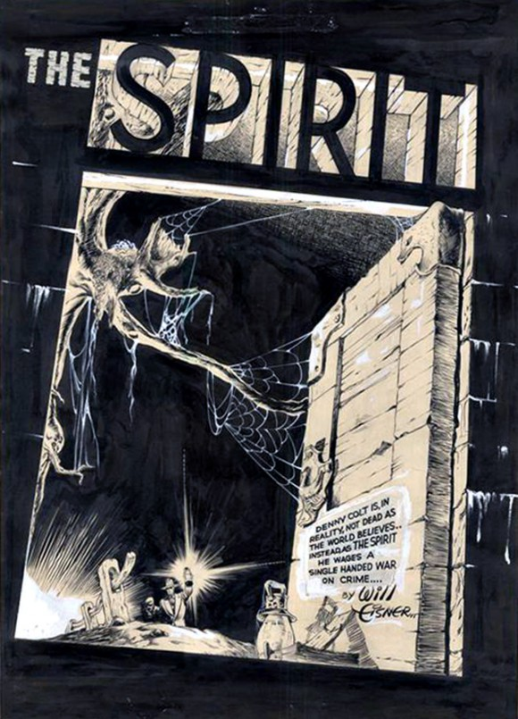 Spirit-Splash-Dec-8-1940