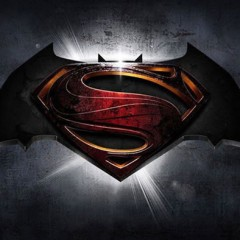 The OFFICIAL BATMAN V. SUPERMAN Trailer!