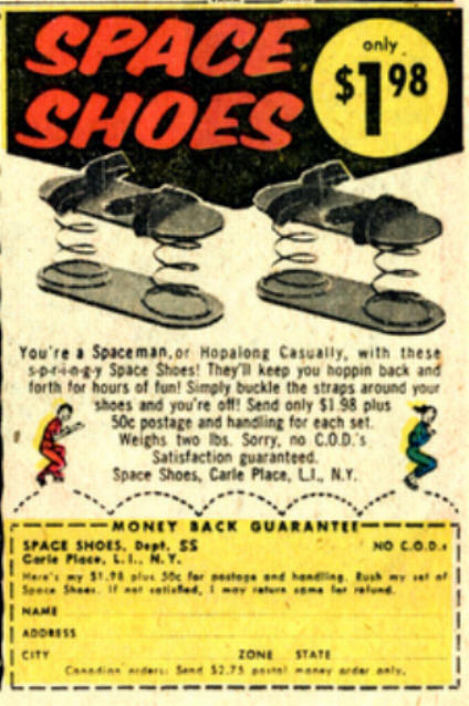 COMICAD_space_shoes