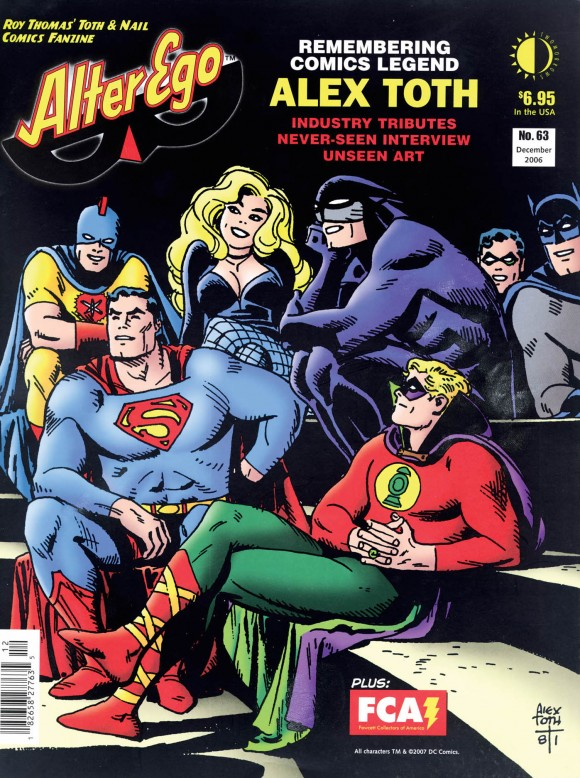 alex-toth-alter-ego-justice-league